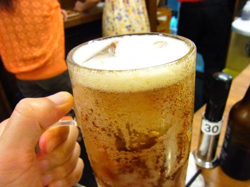 130903-013乾杯(S)