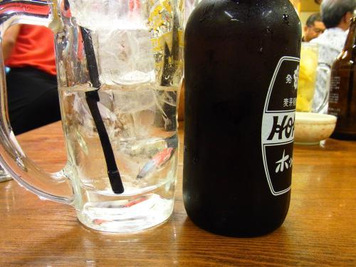130903-012黒ホッピー(S)