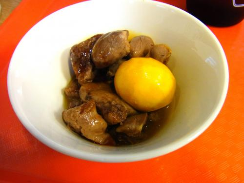 130906-005鶏モツ煮(S)