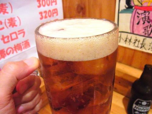 130906-013一人乾杯(S)