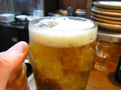 130906-023一人乾杯(S)