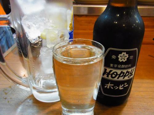 130906-022黒ホッピー(S)