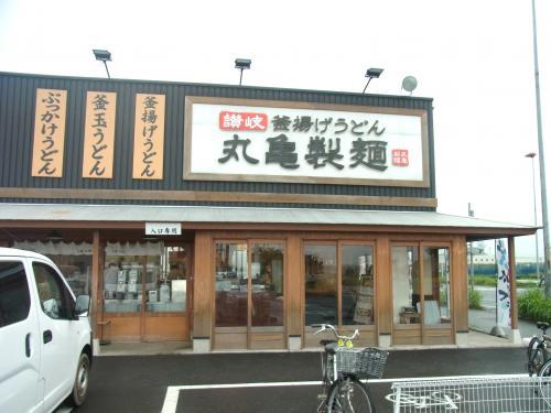 130908-101丸亀製麺(S)