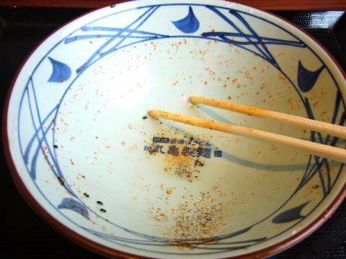 130908-108完食(S)