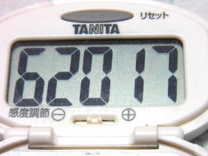 130908-251歩数計(S)
