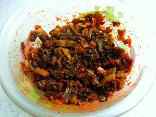 130914-241辛子高菜(S)