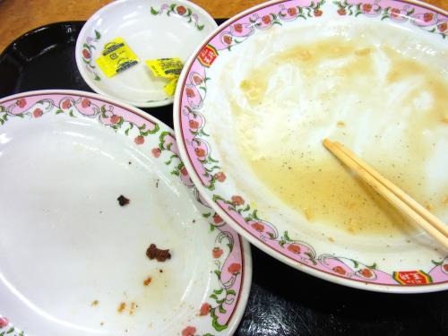 130914-109完食(S)