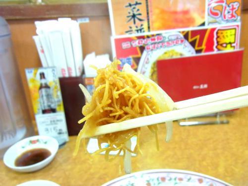 130914-105麺上げ(S)