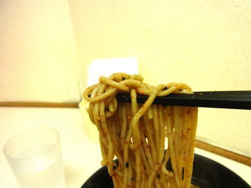 130915-105麺上げ(S)