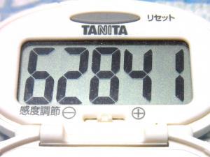 130915-251歩数計(S)