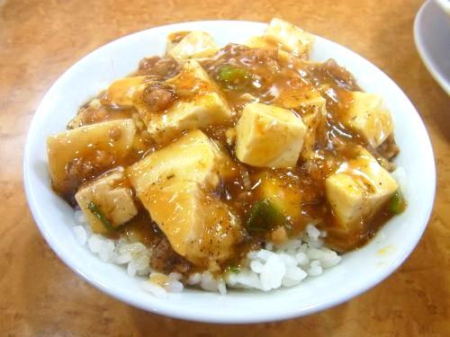 130916-106麻婆丼(S)