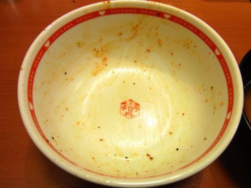 130921-106完食(S)