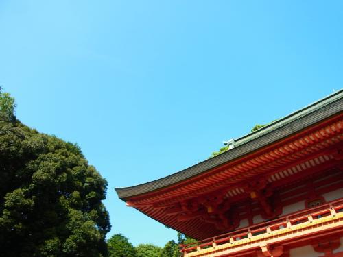 130921-201氷川神社(S)