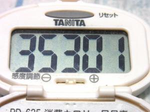 130921-261歩数計(S)