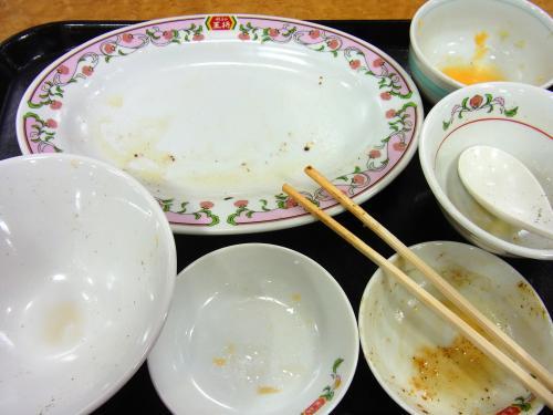 130923-109完食(S)