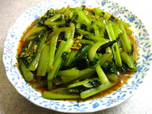 130923-221青菜炒め(S)