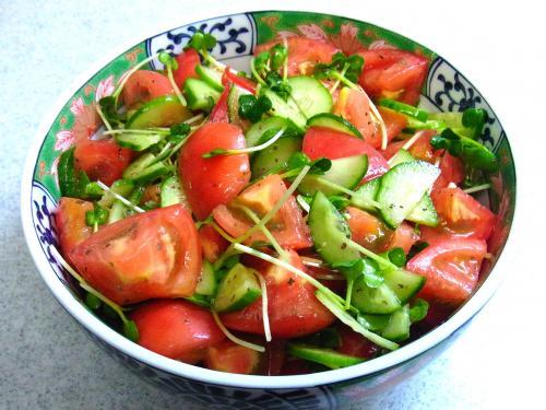 130923-231トマトときゅうりのサラダ(S)