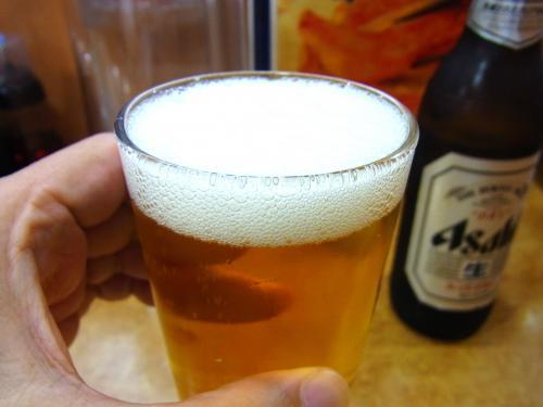 130927-013一人乾杯(S)