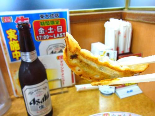 130927-017箸上げ餃子(S)
