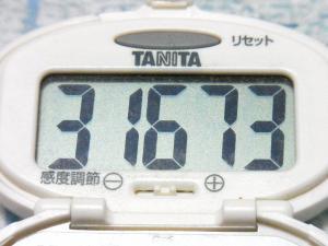 130928-261歩数計(S)