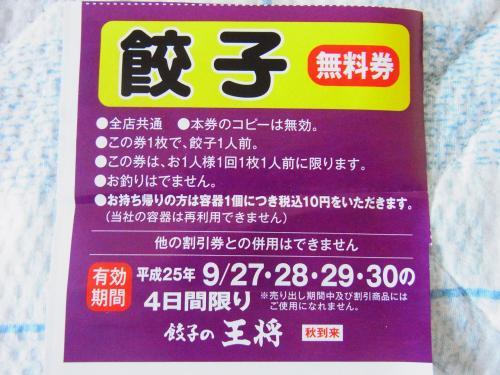 130929-102餃子無料券(S)