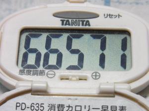 130929-251歩数計(S)