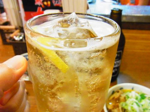131004-003一人乾杯(S)