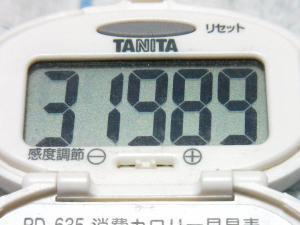 131005-261歩数計(S)