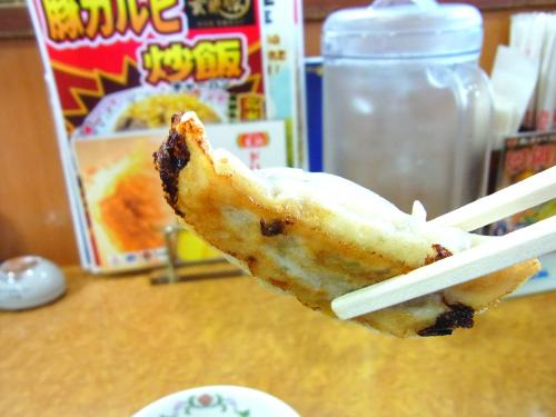 131006-105餃子上げ(S)