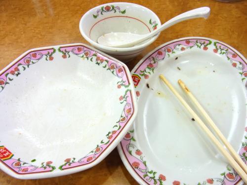 131006-109完食(S)