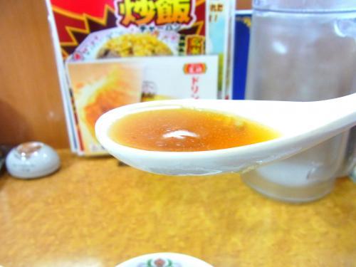 131006-107スープ上げ(S)