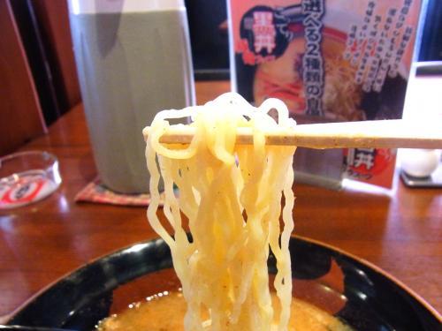 131012-106麺上げ(S)