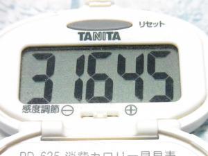 131012-261歩数計(S)