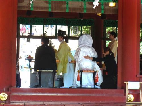 131013-013結婚式(S)