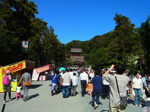 131013-012鶴岡八幡宮(S)