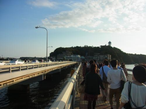 131013-020江ノ島(S)