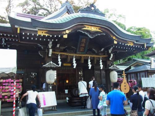 131013-021江ノ島神社(S)