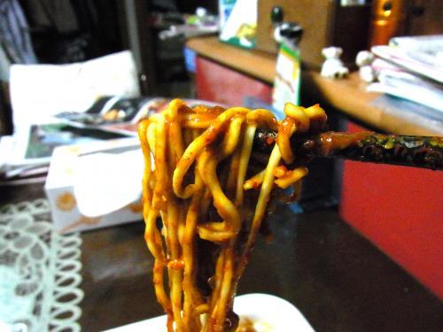131013-207麺上げ(S)