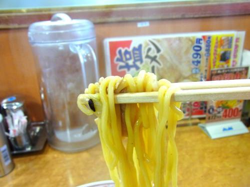 131014-104麺上げ(S)