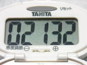 131014-251歩数計(S)
