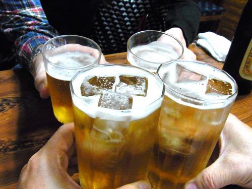 131021-002乾杯(S)