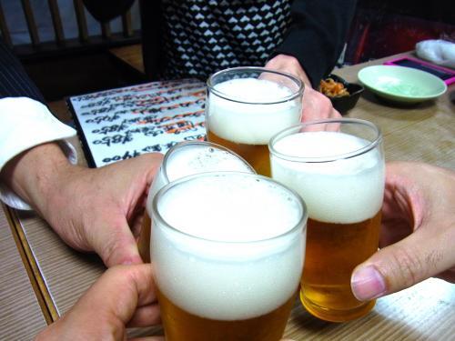 131021-022乾杯(S)