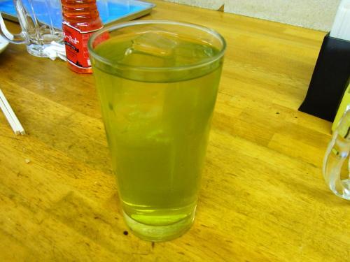 131021-048緑茶ハイ(S)