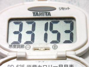 131026-261歩数計(S)