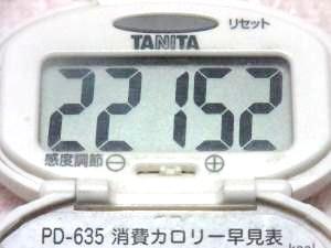 141111-261歩数計(S)
