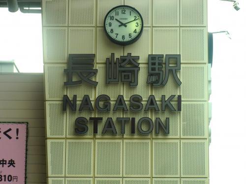 141108-305長崎駅(S)