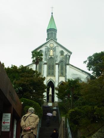 141108-309大浦天主堂(S)