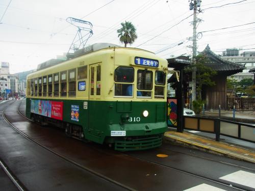 141108-315路面電車(S)