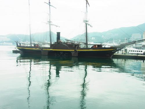 141108-316長崎港(S)