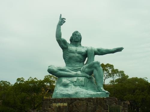 141108-321平和の像(S)